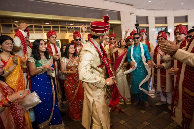 Nisha_Rishi_Wedding-565.jpg