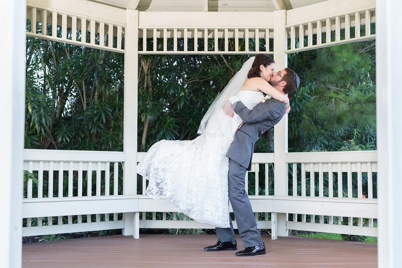 Houston Wedding Photography ~ Denise and Joel-1831.jpg