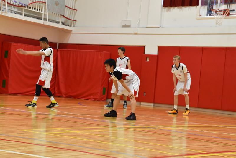 Sams_camera_JV_Basketball_wjaa-0359.jpg