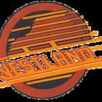 Westland Warriros (BB)