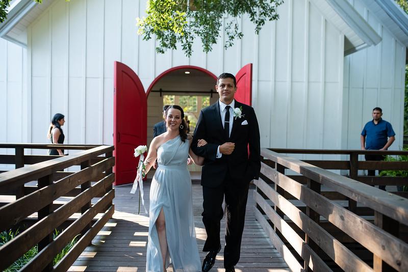 Kaitlin_and_Linden_Wedding_Ceremony-172.jpg