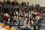 Τμήμα Κοινωνικών Σπουδών 22-3-2017
