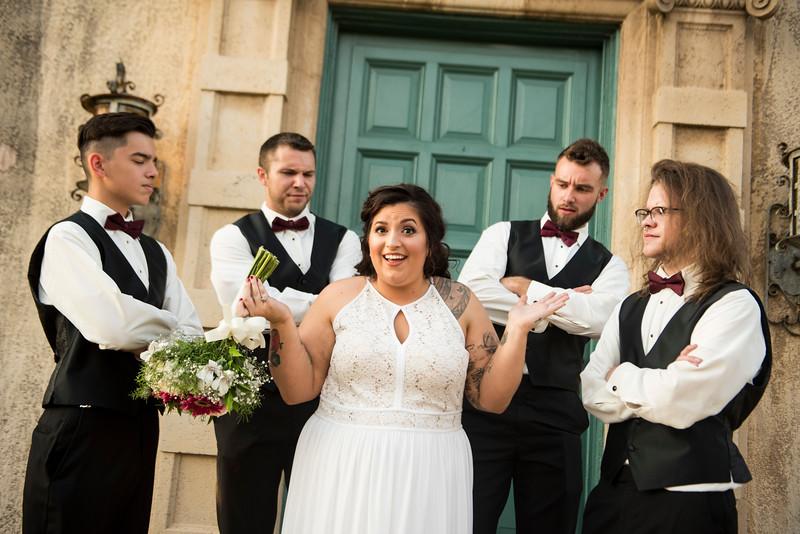 wedding_184.jpg