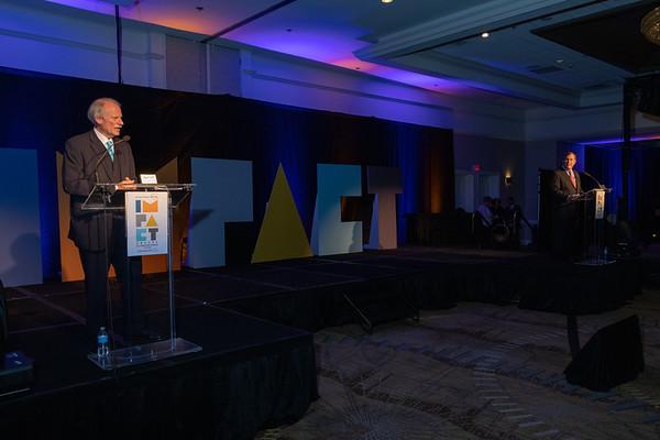 ChamberRVA Impact Awards 2018