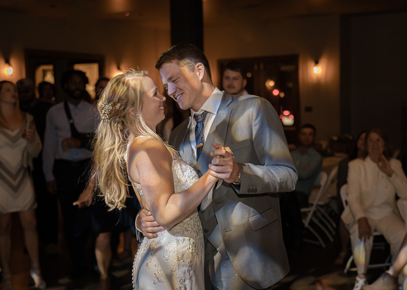 7.27.19 Allie and Andy-206.jpg