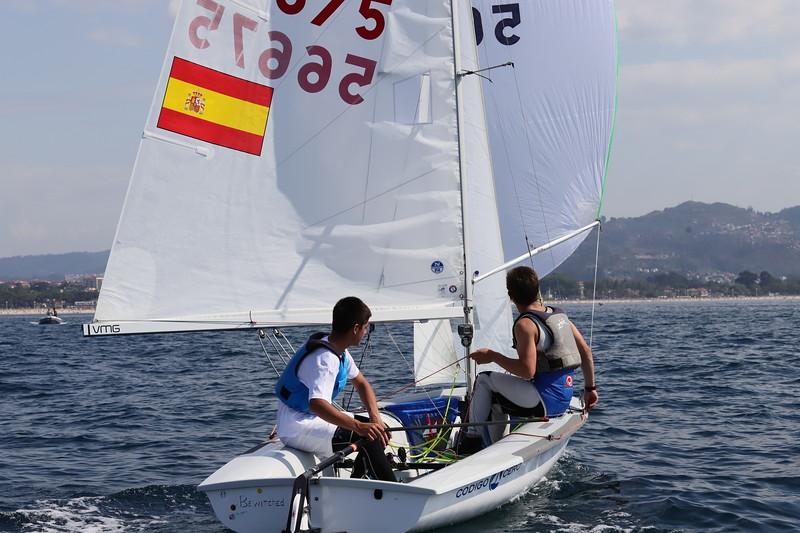 b'A , www.w , IVMG , SELOE , M- , PUO , Sailing , zhnk , Ma , BEWITCHED , A420 , 14 , ( , CODIGO , ONCERO , www , '