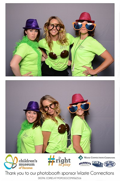 20160625_MoPoSo_Tacoma_Photobooth_CMOT_righttoplay-124.jpg