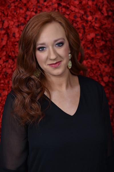 Hannah A-2.jpg