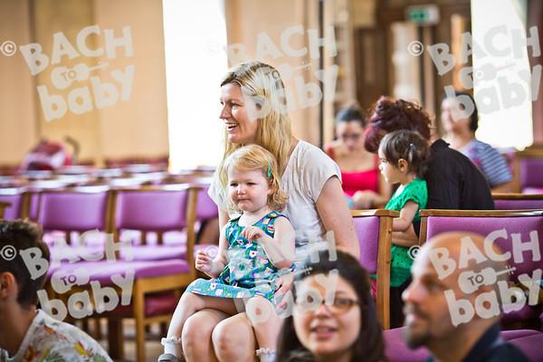 Bach to Baby 2017_Helen Cooper_Croydon_2017-06-19-52.jpg