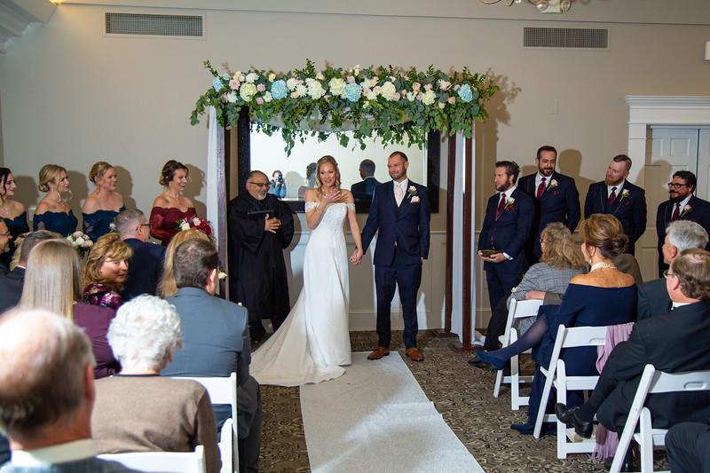11-16-19_Brie_Jason_Wedding-307.jpg