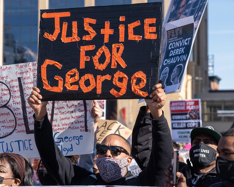 2021 03 08 Derek Chauvin Trial Day 1 Protest Minneapolis-76.jpg