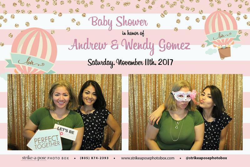 Andrew_Wendy_Baby_Shower_Prints_ (15).jpg