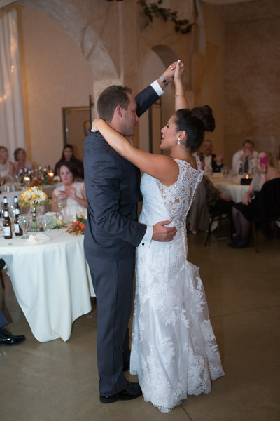 The Reception (136 of 266).jpg