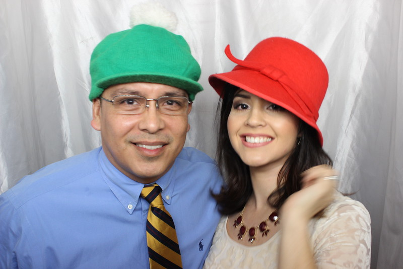 PhxPhotoBooths_Photos_057.JPG