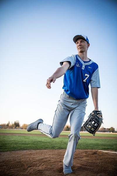 Ryan baseball-24.jpg