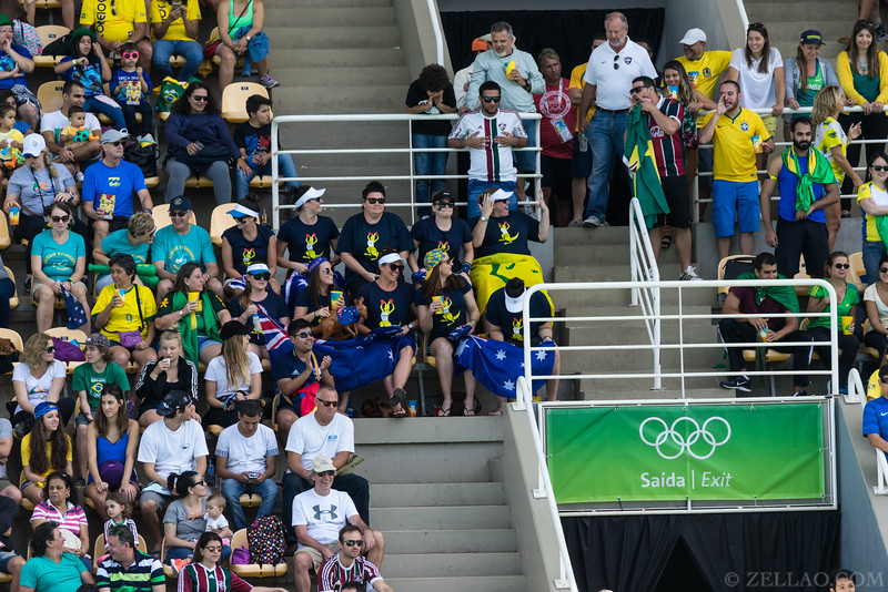 Rio-Olympic-Games-2016-by-Zellao-160813-06221.jpg