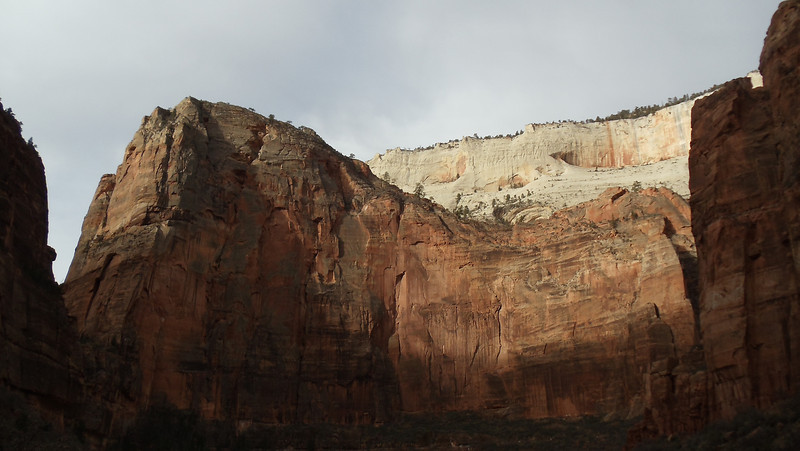Zion National Park - Doug 17.JPG
