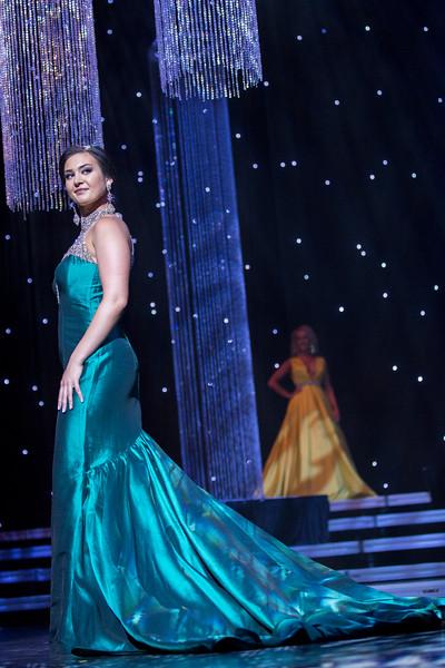 Miss_Iowa_20160609_203624.jpg