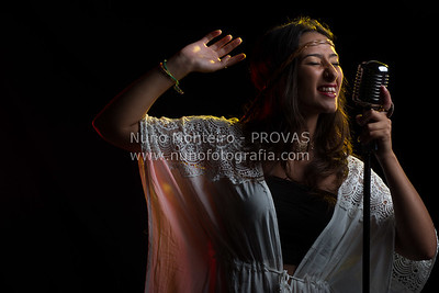 Eva Nunes 2