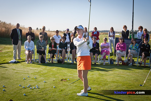 RBC-Pressel-Golf-Clinic