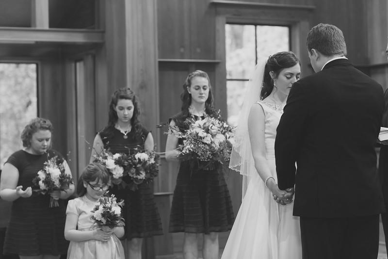 unmutable-wedding-j&w-athensga-0472-2.jpg