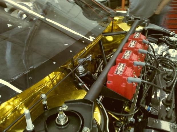 rado awd scion ignition coils