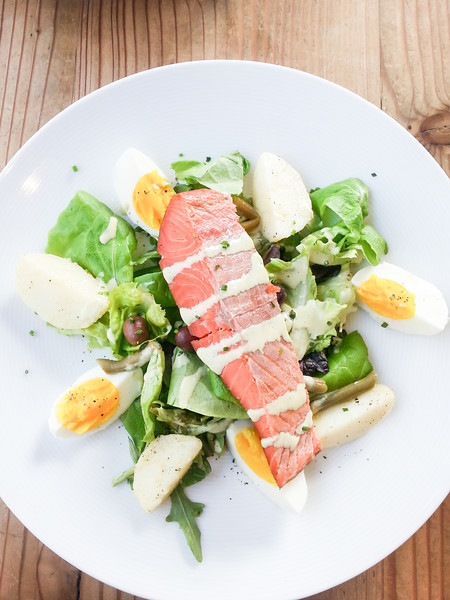 Jamie Kennedy nicoise salad.jpg