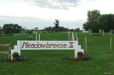 Meadow Breeze Farm