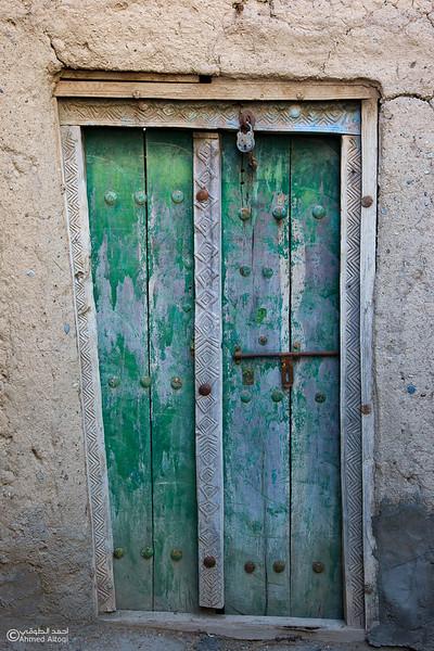 Omani door60- Oman.jpg