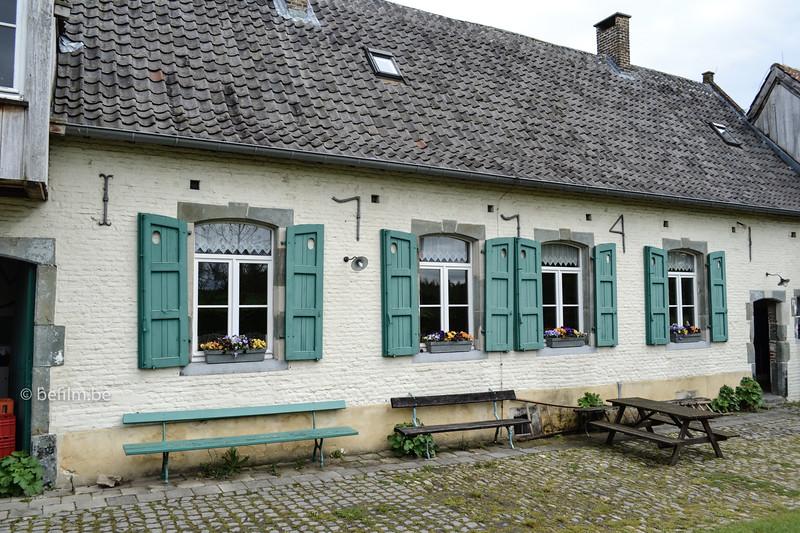 Pedemolen, Face, Lostraat 82, Schepdaal0497.jpg