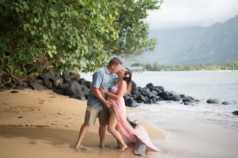 St Regis Maternity Kauai-53.jpg