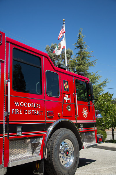 WoodsideFireRescue-12.jpg