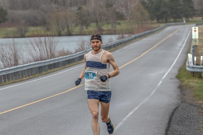 St-Law Marathon-2019-51.jpg