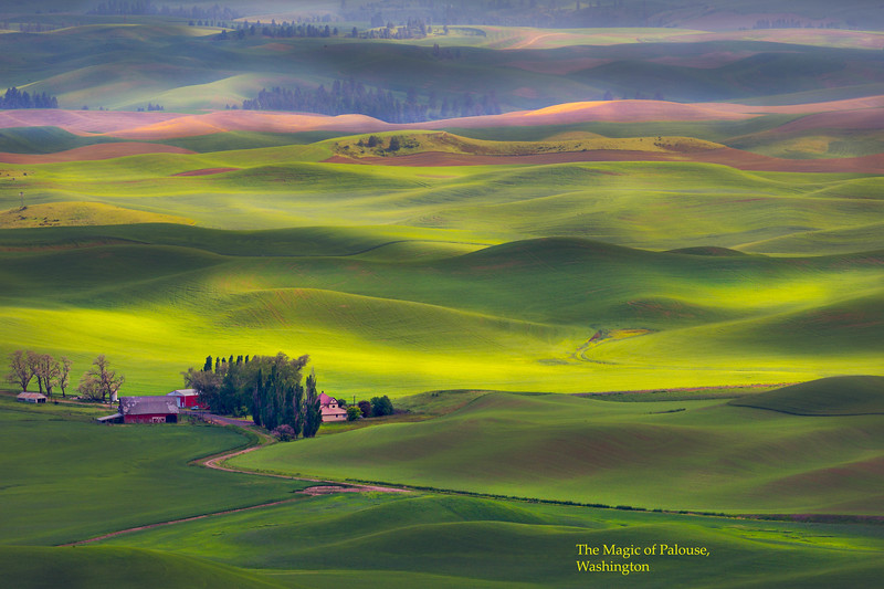 Magic of Palouse_2jpg033.jpg