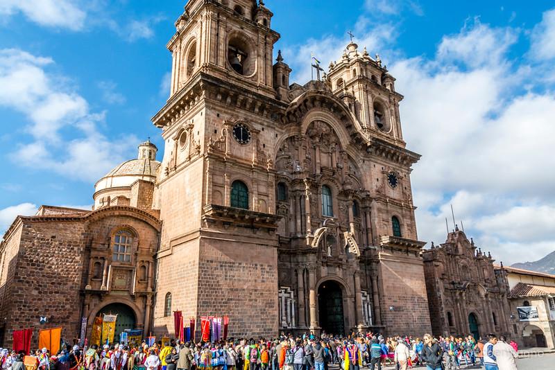 Cusco-1792.jpg