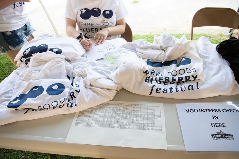 Blueberry_Festival-8469.jpg