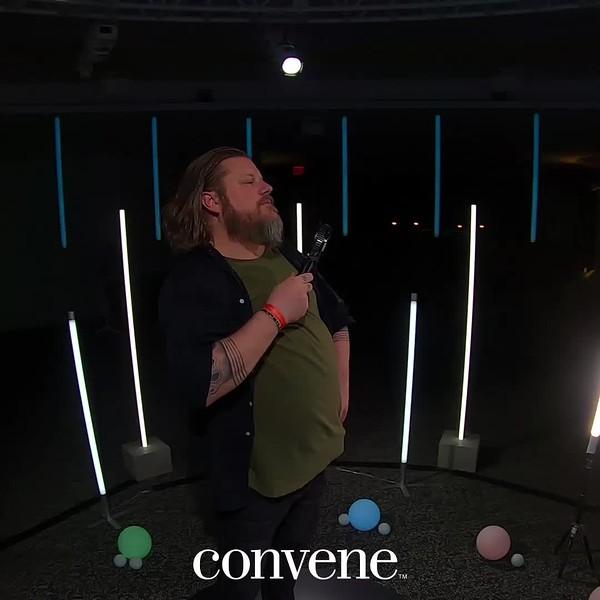 Convene_024.mp4