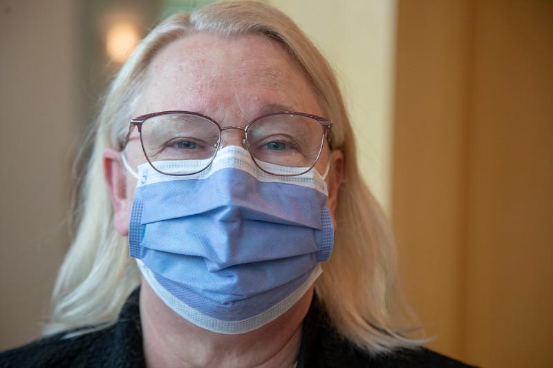 Caron-Morrow-Respiratory.JPG
