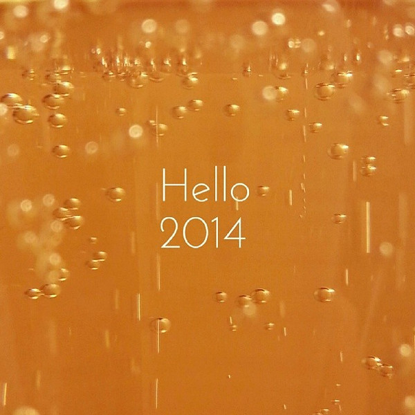 A_little_bubbly_is_the_best_way_to_start_a_new_year..jpg