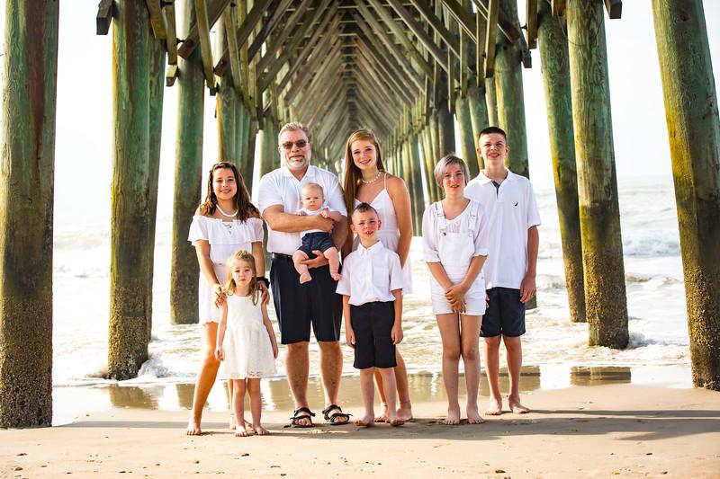 Topsail Island Family Photos-85.jpg
