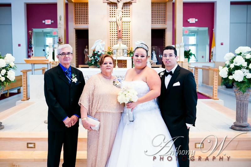 marcia-luis-wed1-3778.jpg