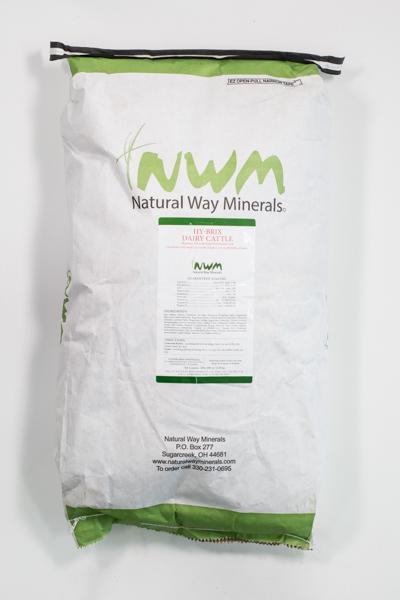 Natural Way Minerals-45.jpg