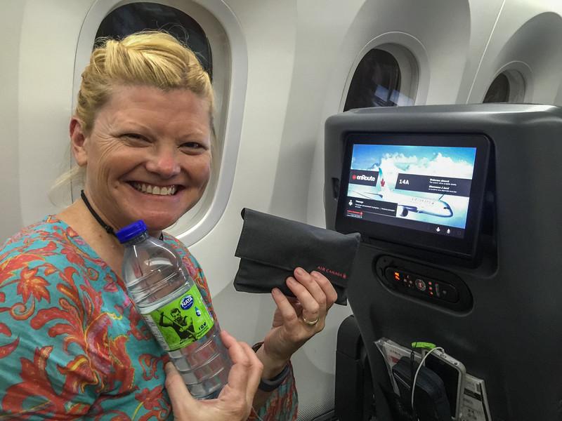 air-canada-dreamliner-premium-economy-7.jpg