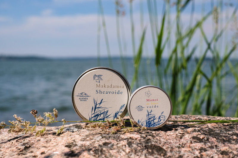 Saaren Taika ekologinen pyykkietikka palashampoo kamomilla sheavoide-3741.jpg