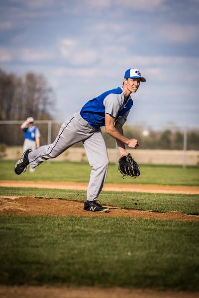 Ryan baseball-30.jpg