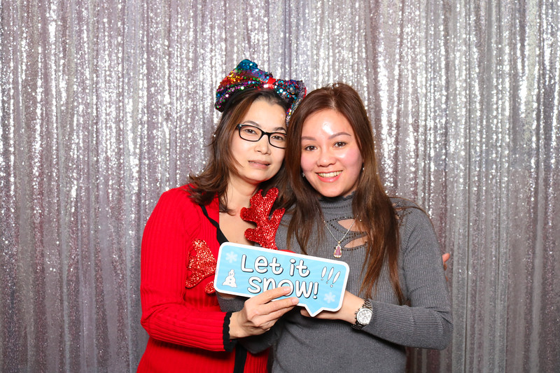Corporate Employee Party (63 of 213).jpg
