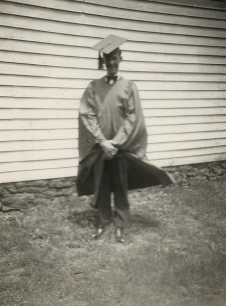 Graduate Cecil 2.jpg