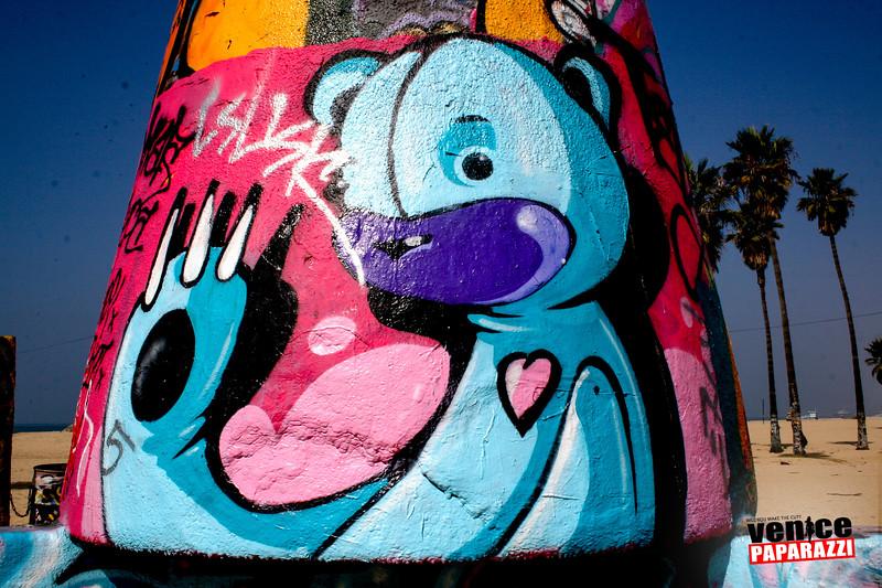 Venice Beach Fun-258.jpg