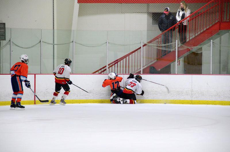 130113 Flames Hockey-228.JPG