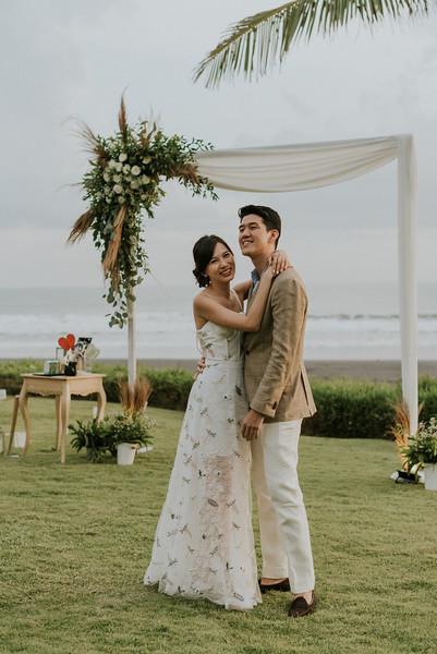 Postwedding_DJ_Bali (117).jpg